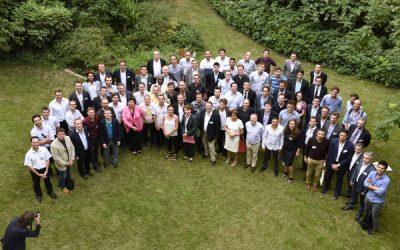 MagIA diagnostics wins prestigious iLab grant