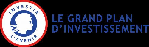 SIGNATURE Investirlavenir RVB